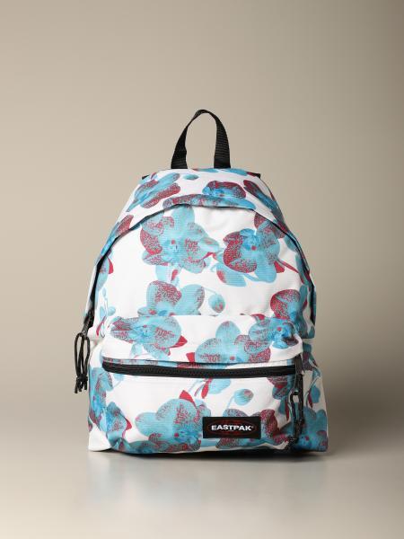 Shoulder bag women Eastpak