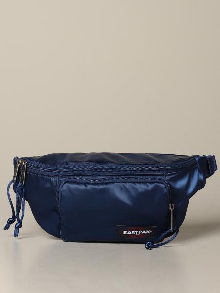Наплечная сумка Женское Eastpak