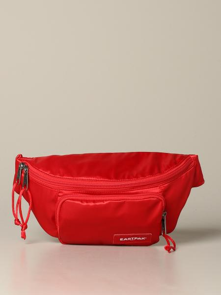 Shoulder bag women Eastpak