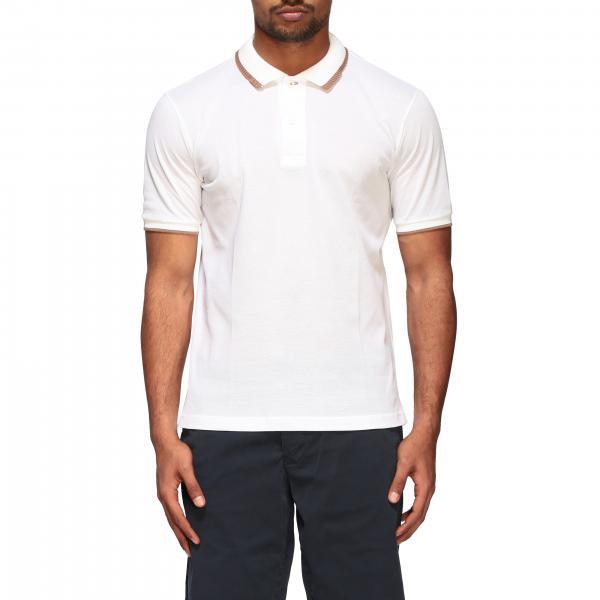 Camiseta hombre Eleventy