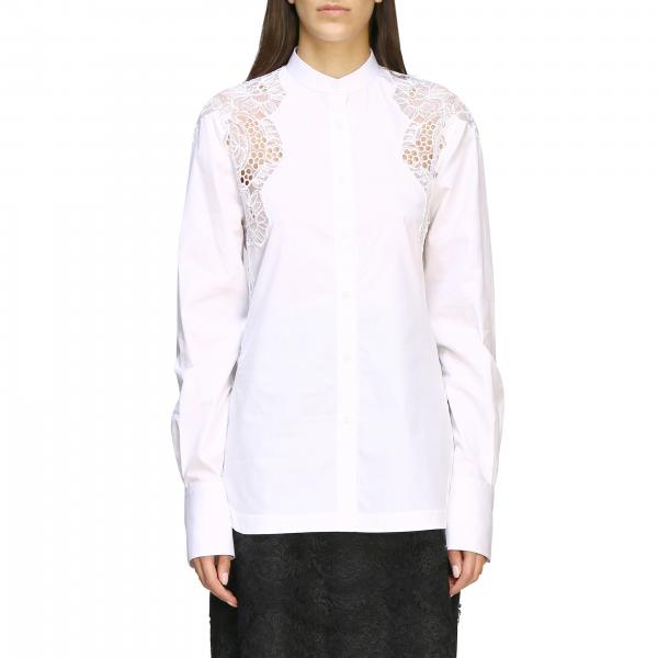 Shirt women Ermanno Scervino