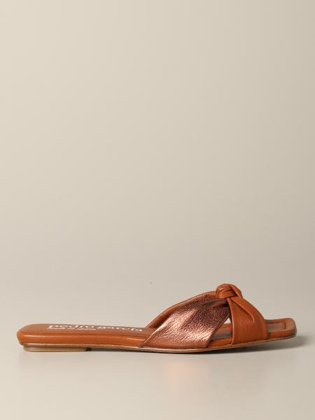 鞋 女士 Pedro Garcia