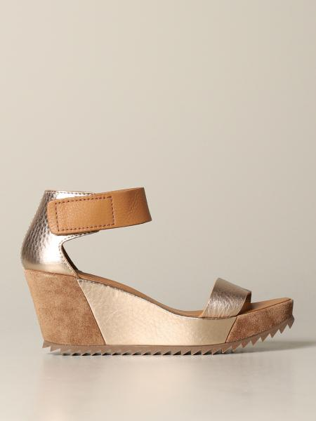Zapatos mujer Pedro Garcia