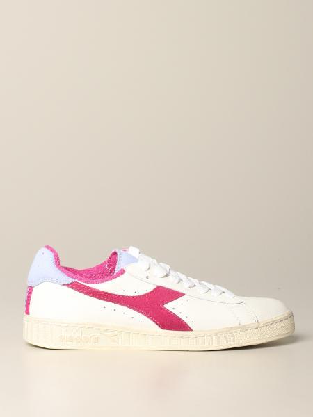 Chaussures femme Diadora
