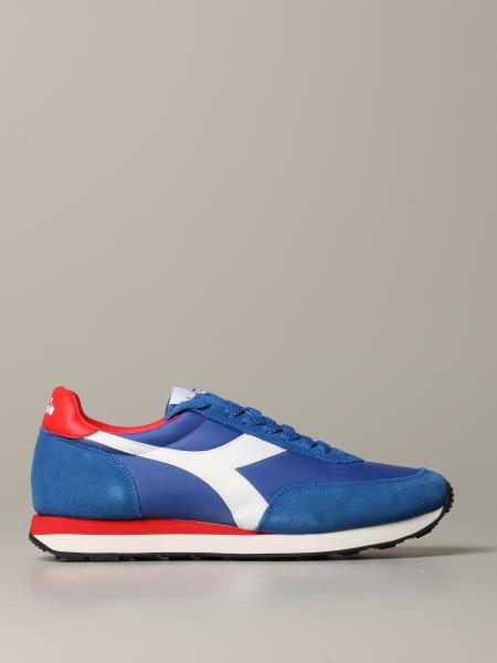 Shoes men Diadora