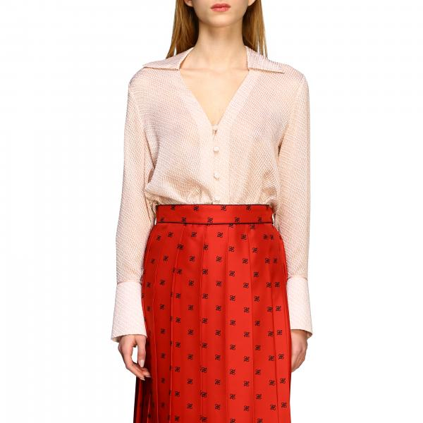 Fendi: Shirt women Fendi