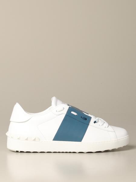 Shoes men Valentino Garavani