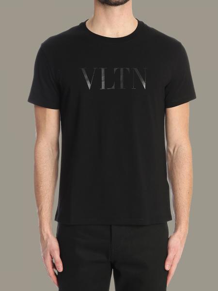 T-shirt men Valentino
