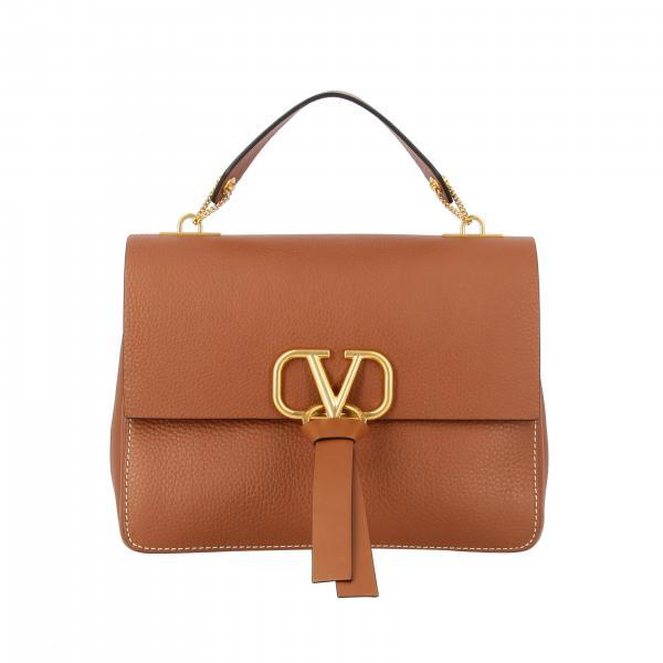 Shoulder bag women Valentino Garavani