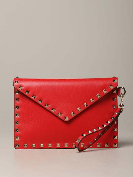 Mini bag women Valentino Garavani