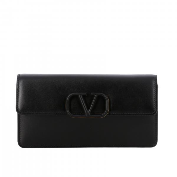 Mini bag women Valentino Garavani