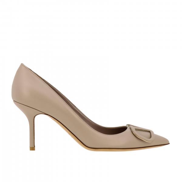 Chaussures femme Valentino Garavani