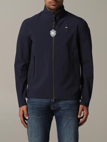 Jacket men Blauer