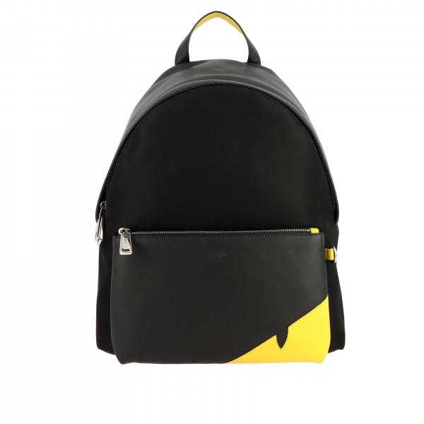Backpack Fendi 7VZ042 A9ZB