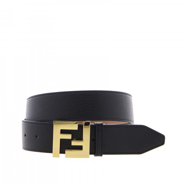 Belt men Fendi