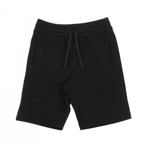 Shorts kids Dolce & Gabbana