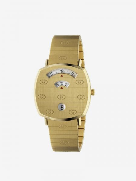 Montre Gucci YA157403