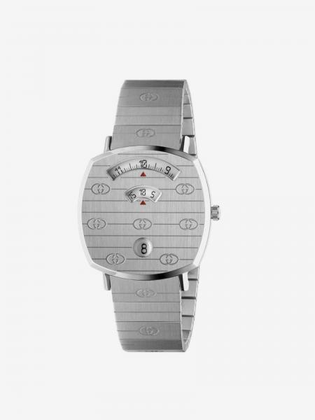 Watch women Gucci
