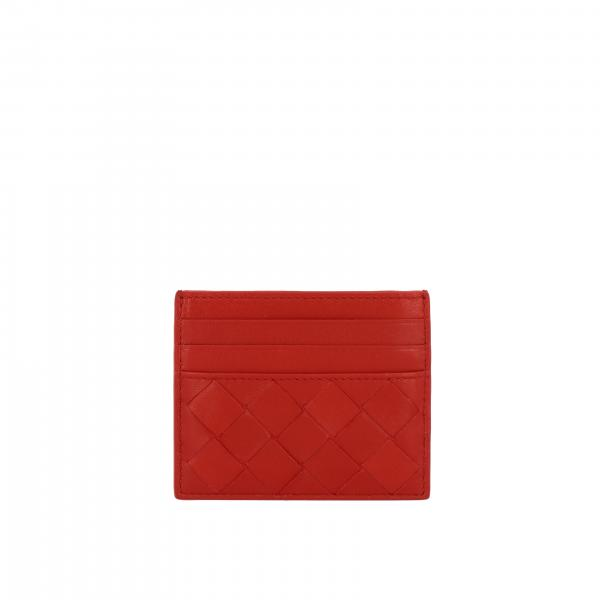 Wallet women Bottega Veneta
