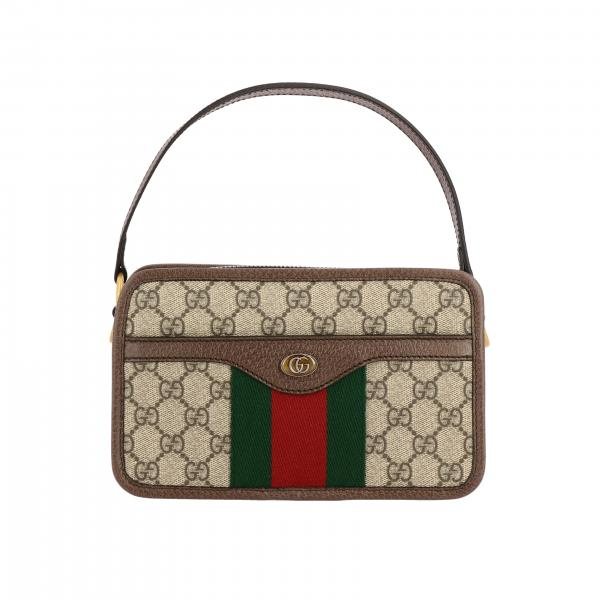 Shoulder bag Gucci