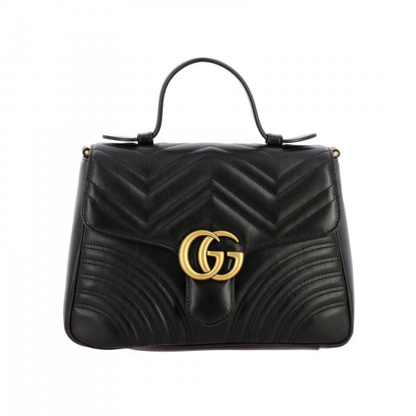 Women's Shoulder Bag Gucci by Gucci