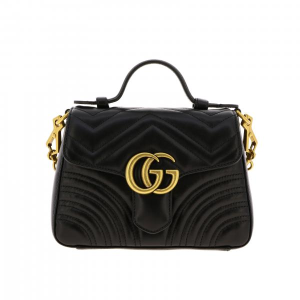 Women's Mini Bag Gucci by Gucci