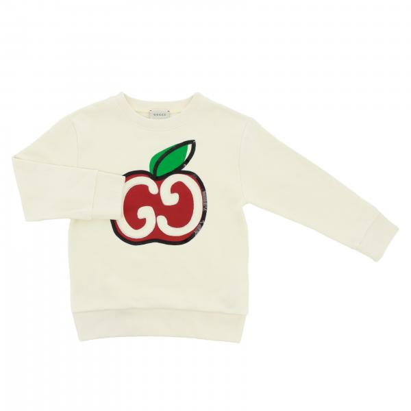 Sweater kids Gucci