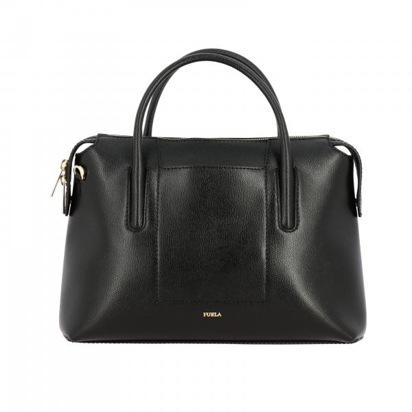 Shoulder bag Furla BZI6 ARE