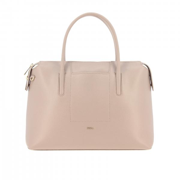 Bolso de mano Furla BZS9 ARE