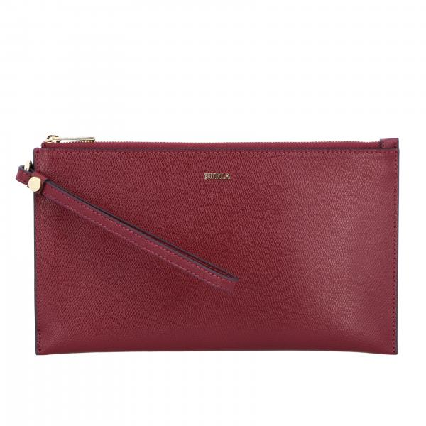 Clutch Furla ED47 ARE