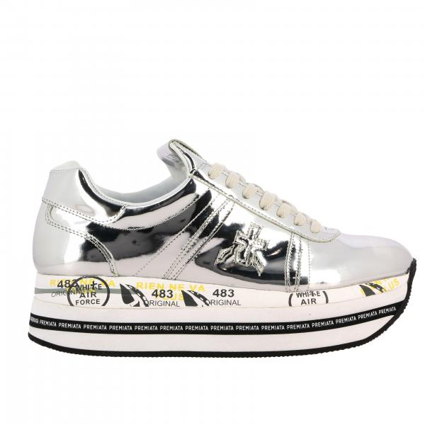 Shoes women Premiata