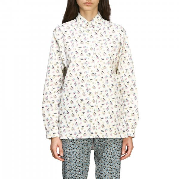 Shirt women Prada