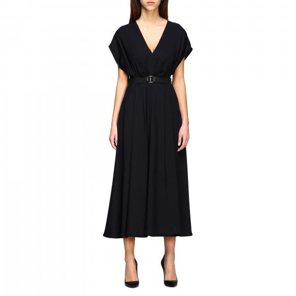 Dress women Prada