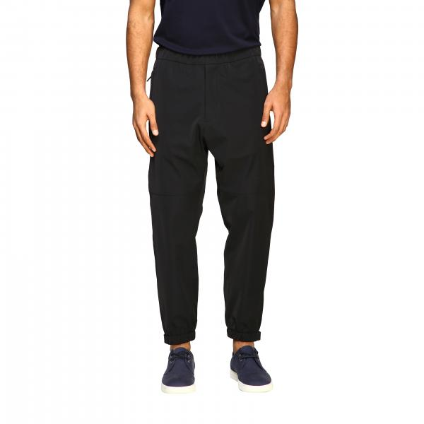 Trousers men Prada