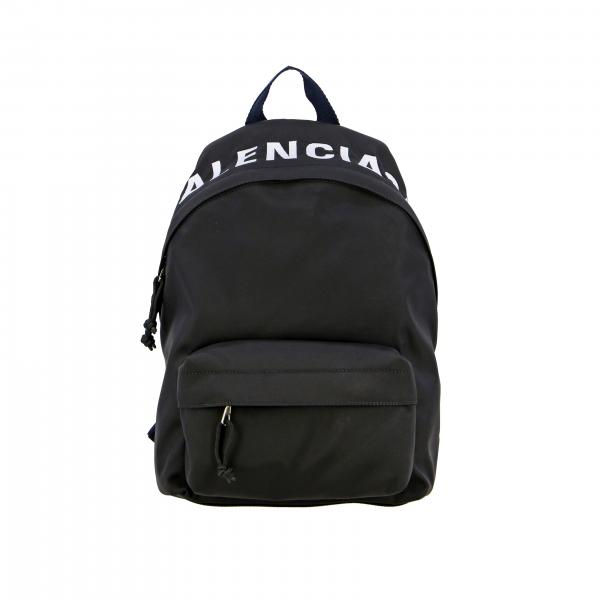 Balenciaga shoulder bag women