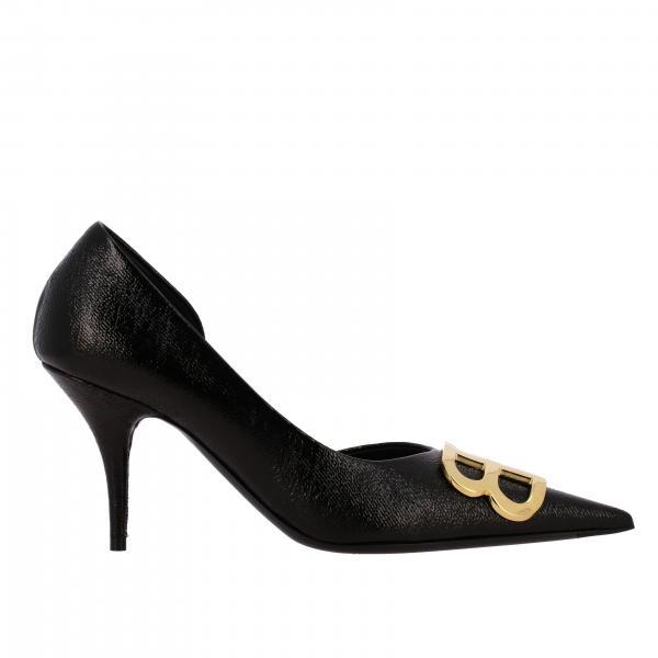 鞋 女士 Balenciaga