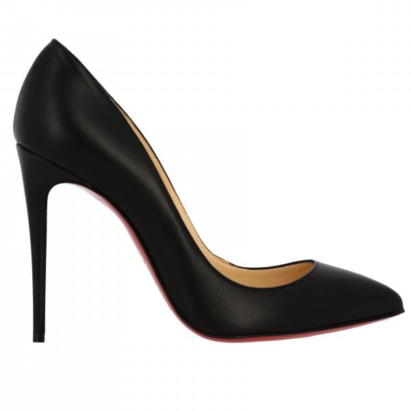 Pumps Christian Louboutin 3160706
