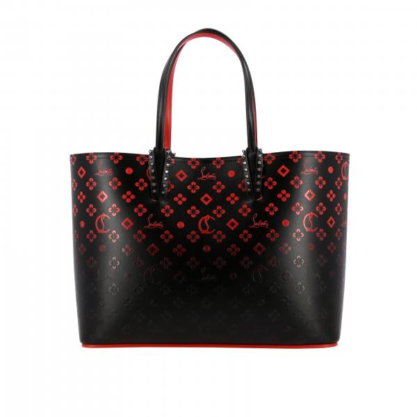 Shoulder bag women Christian Louboutin