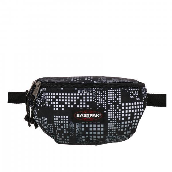 Belt bag women Eastpak