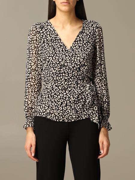 Рубашка Женское Michael Michael Kors