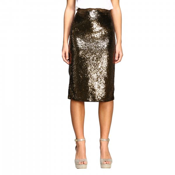 Michael Michael Kors sequined pencil skirt