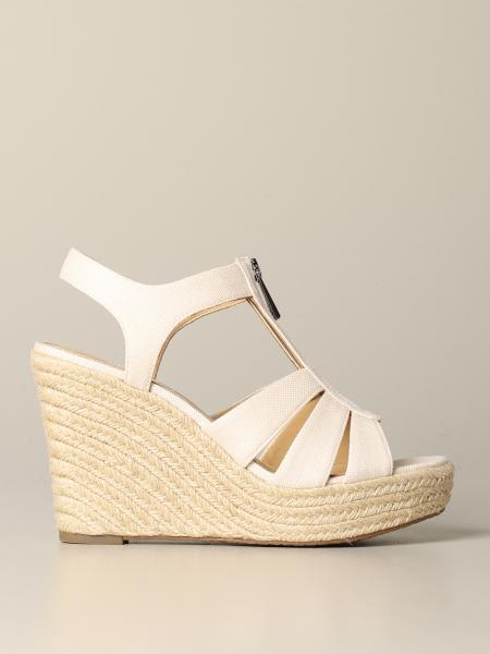 Zapatos mujer Michael Michael Kors