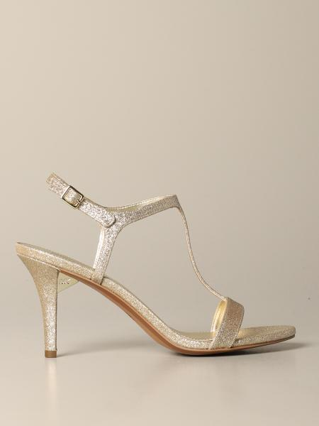 鞋 女士 Michael Michael Kors