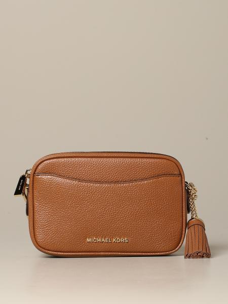 Мини-сумка Женское Michael Michael Kors