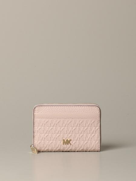 Wallet women Michael Michael Kors