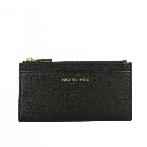 Mini bag women Michael Michael Kors