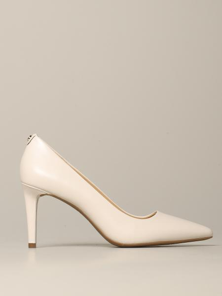 Shoes women Michael Michael Kors
