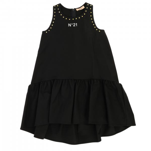 Dress kids N° 21