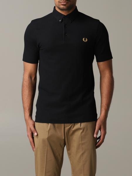 T-shirt homme Fred Perry