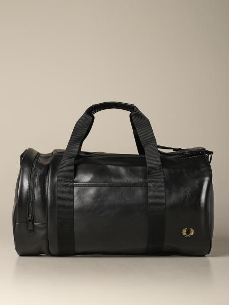 Bolso hombre Fred Perry